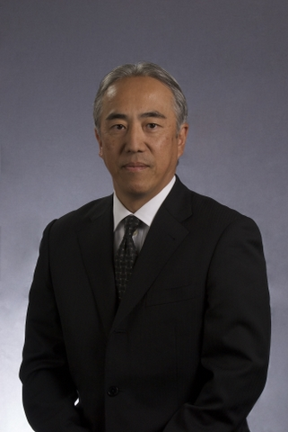 Takao Oishi