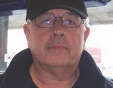 John Bortoluss