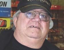 Joe Lessard