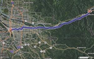 Portland Tn Related Keywords & Suggestions - First Fleet Portland Tn ...