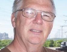 Gary Dufty