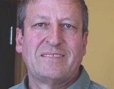Joel Vermeersch