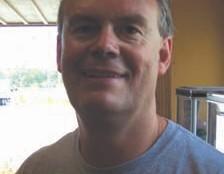 Dale Johnstone