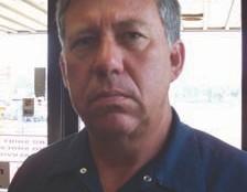 Richard Solomen