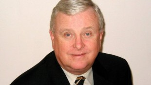 Frank Sheehan