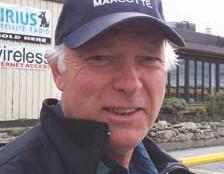 Claude Loiselle