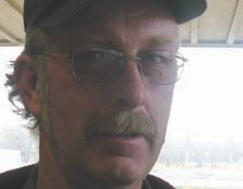 Frank Bongertman