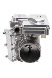 PBS from Bendix promises to improve engine performance while reducing emissions.