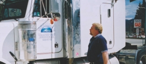 FOCUS ON FUEL: MTI will teach drivers how to improve fuel economy.