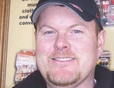 Rob O'Neil