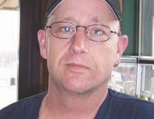 Rob Whitmore