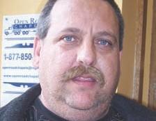 Norman Laviolette