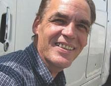 Daryl Moyer