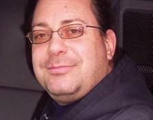 Sylvain Drasse