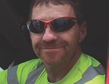 Geoff Yates