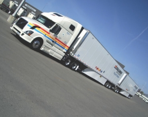 As Economy Improves Challenger Revs Up Truck News