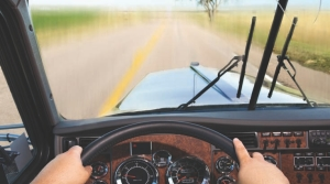 WHITE KNUCKLE DRIVING: Can too much reliance on energy drinks make drivers a road risk? One school of thought suggests so.