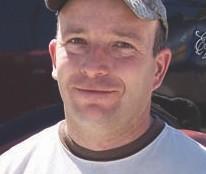 Rob McLaughlin