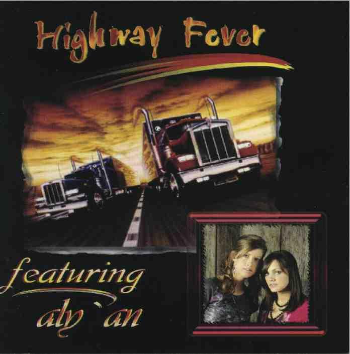 Highway Fever