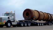 Kenworth offers some advice on spec'ing heavy haulers.