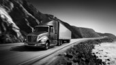 Fluid wars: Navistar International declared victory after its ProStar+ with MaxxForce engine outperformed competitive models in independent testing.