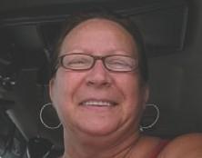 Wilma Katerberg