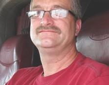 Larry Lacroix