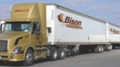 GREEN LIGHT TO GO GREEN: Bison has received approval to proceed with an LCV marshalling yard in Windsor.