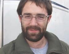 Vincent Vineuve