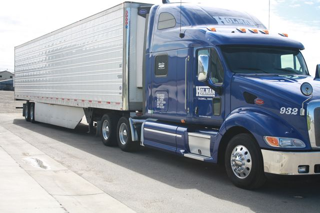 Freight Wing side skirts are now available to OOIDA members at a 15% discount.