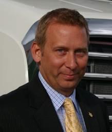 Stephane Gauthier
