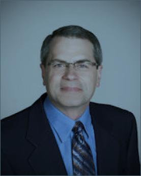 Brent Leach