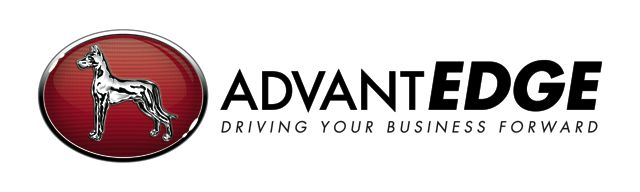 Great Dane's AdvantEDGE program now provides 24-hour free roadside assistance.