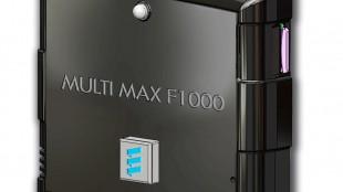 The Multi-Max F1000