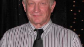 Paul Boshart