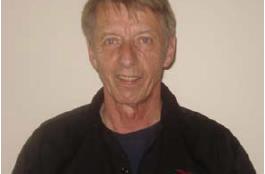Mike Sawicki