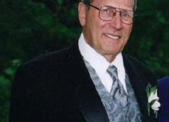 Maurice Belot