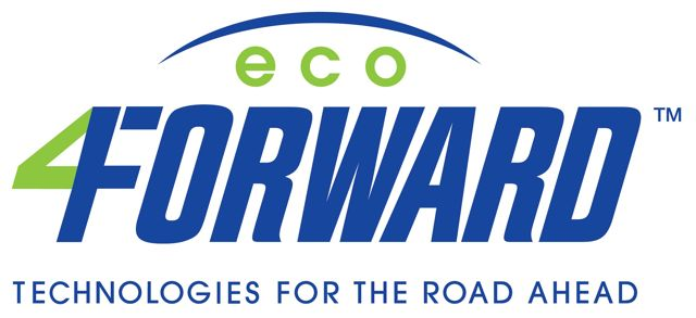 EcoForward: Carrier Transicold's new line of trailer refrigeration units compliant with EPA Tier 4 emissions standards.