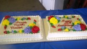 Sousa Truck Trailer recently celebrated its 25th anniversary.