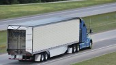 Trailer tails, sometimes referred to as boat tails, could soon be allowed on Canadian roads.