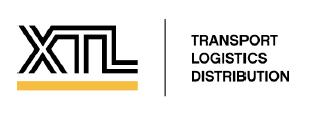 "XTL has modernized its logo and brand ""to demonstrate our focus on innovation and forward-thinking solutions,"" the company announced."
