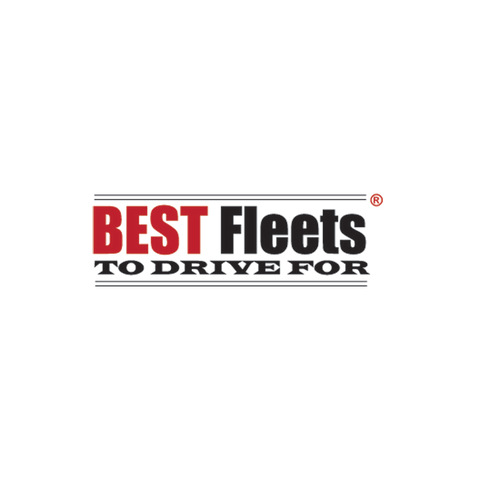 The Best Fleets to Drive For tour will visit 13 cities across Canada, beginning May 7 in Winnipeg and concluding June 13 in Regina.