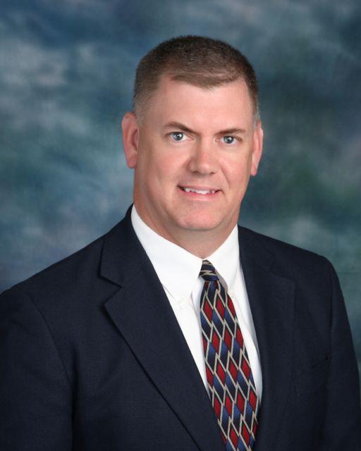 Shane Groner