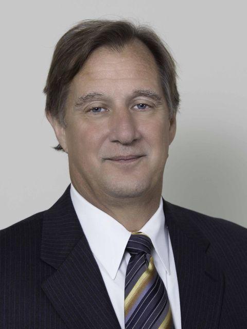 Paul Kokalis