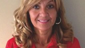 Kathy Penner is celebrating her 30th anniversary with Truck News.