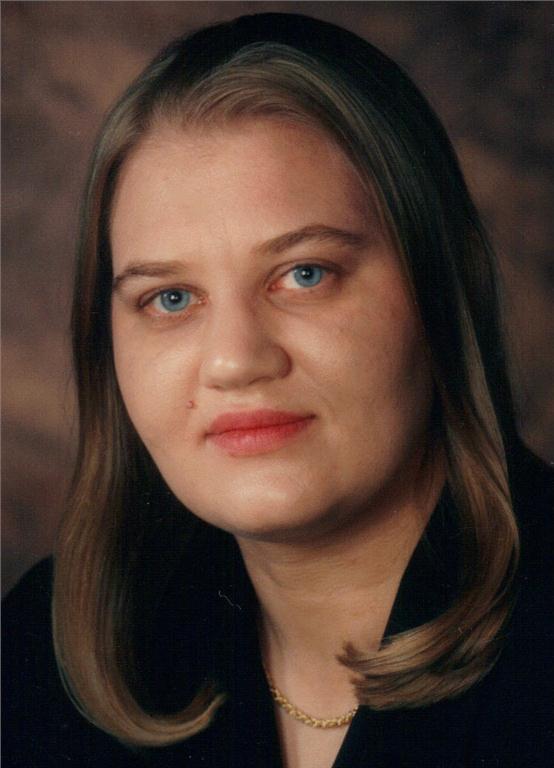 Carolyn Gruske