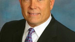 Drew Hofley