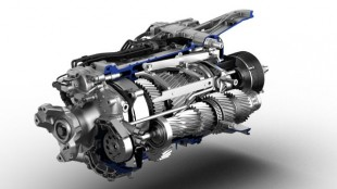 17,000 Detroit DT12 automated transmissions have been ordered since the product's launch a year ago, Daimler announced.