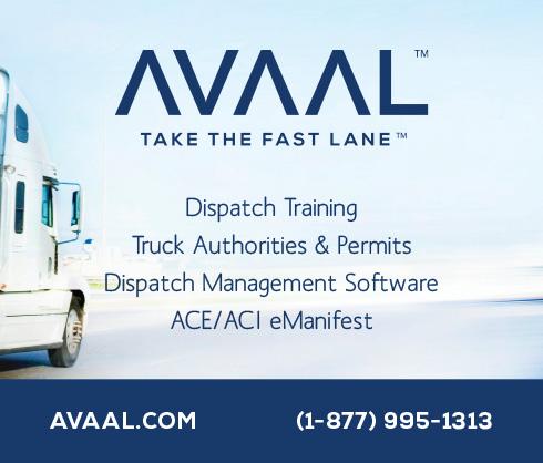 Avaal