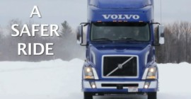 Safe Trucking - Truck News